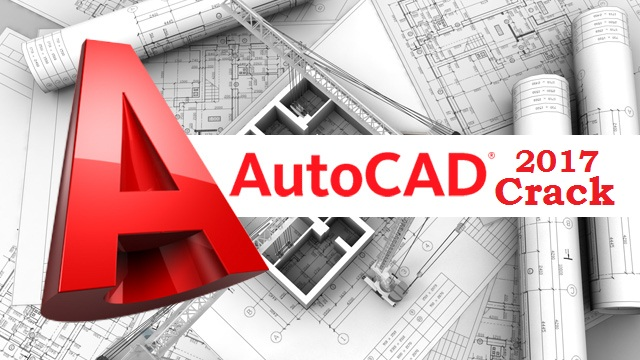Image Result For How To Crack Autocad In Windows