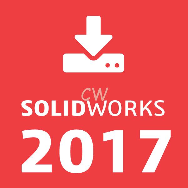 SolidWorks 2017 Crack + Activator Full Free Download [Final]