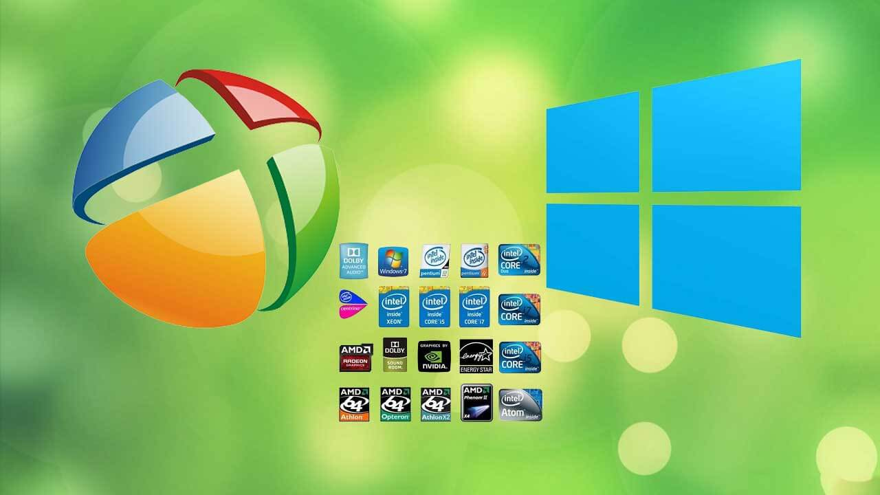 download driver pack solution 2018 french
