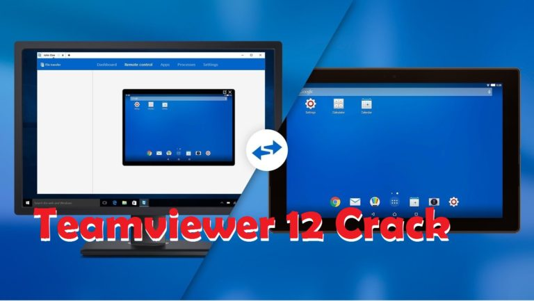 download teamviewer 13.1 full crack