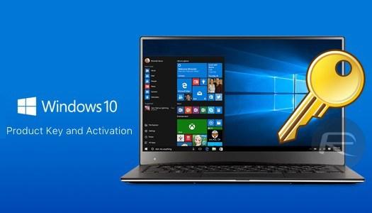 activator windows 10 64 bit gratis