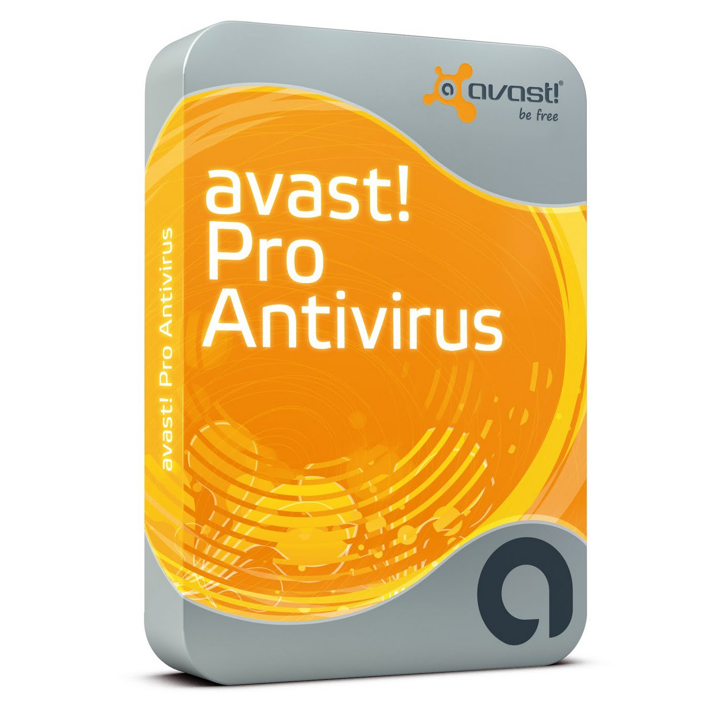 Perfectly remove avast free antivirus 2015 how to do it - Perfectly Remove Avast Free Antivirus 2015 How To Do It 55