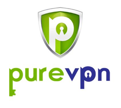 download crack whatsapp purevpn
