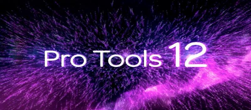 Pro tools 12 mac torrent