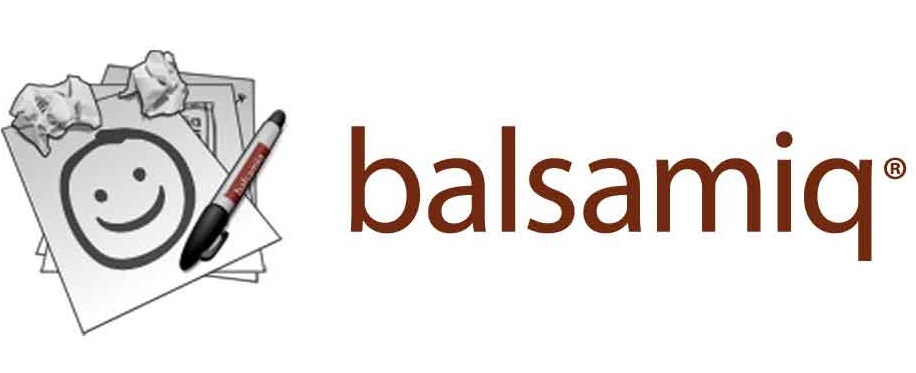 balsamiq mockup crack