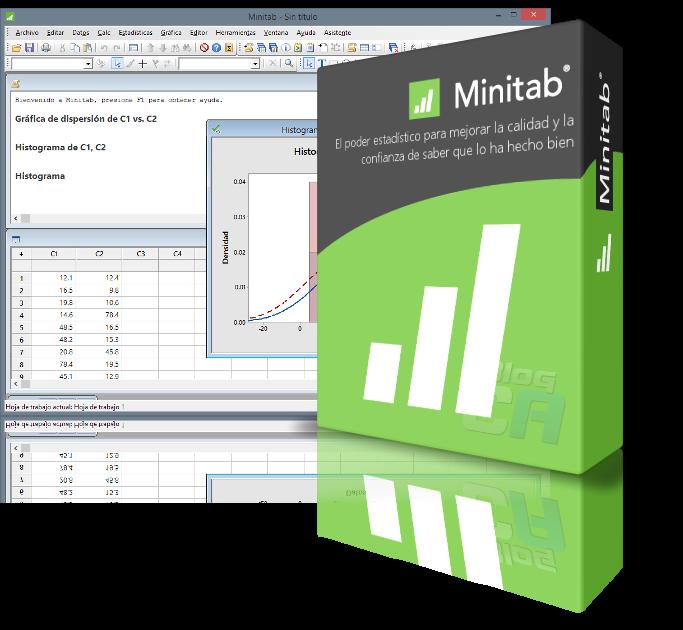 minitab 17 crack download