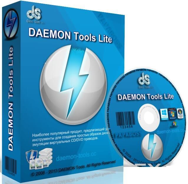 Daemon tools lite 10 8 crack key free download 100 latest - Daemon tools lite windows 8 ...
