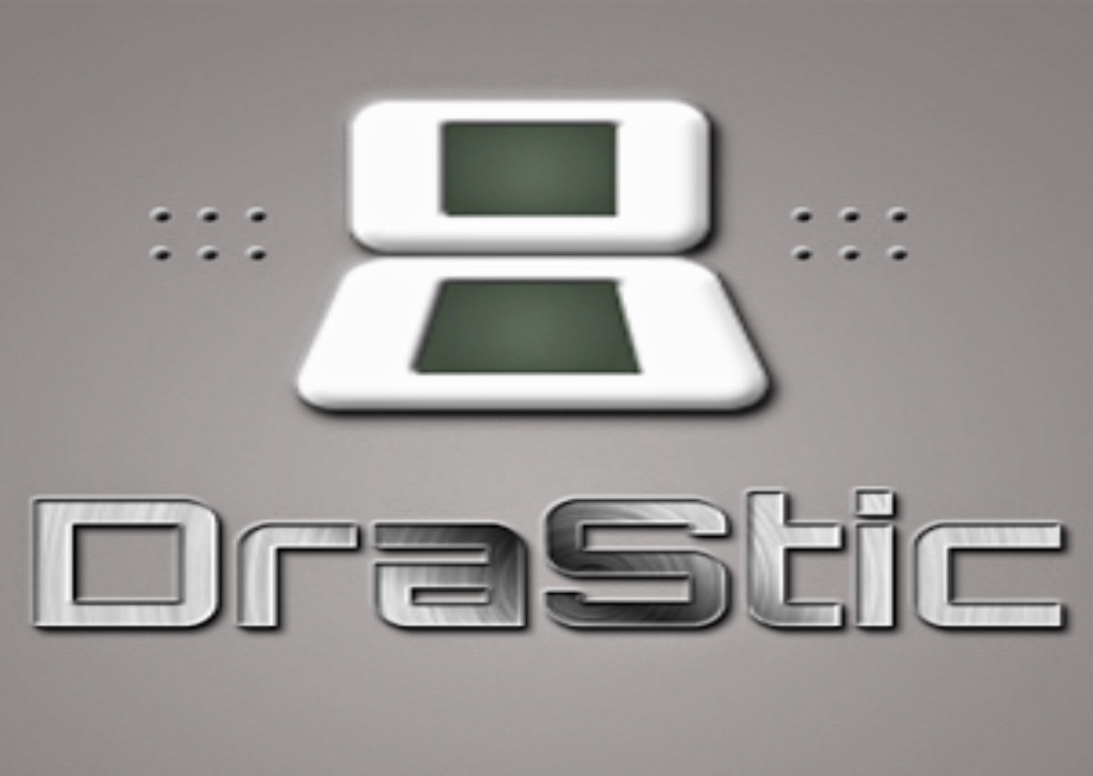 DraStic DS Emulator APK r a Paid/License Full Version
