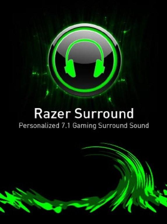 Razer cortex gamecaster pro activation code | Razer Cortex