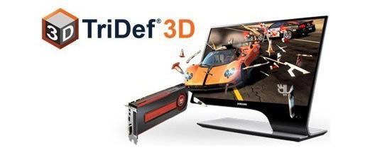 TRIDEF 3D MEDIA PLAYER 7 3 0 0 RUS СКАЧАТЬ БЕСПЛАТНО